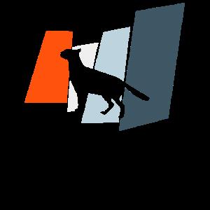 Kätzchen Mieze