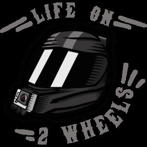 LifeOn2Wheels - Klassik Edition