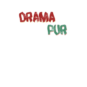 Drama pur