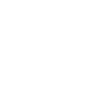 HTML Computer Binaer Bina r Speicher 6