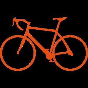 Fahrradrennen 12