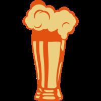 Alkoholschaumbier 2