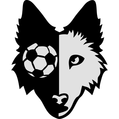 Fußball-Torhüter Hund Logo Sportball 5 - Fußball-Torhüter Hund Logo Sportball - fussball,Fußball