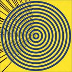 kubespiral