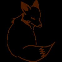 Fuchs - Fox - Foxy