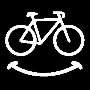 Fahrrad Radsport Hochrad Mountainbike Geschenk