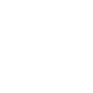 Radsport Spart Mountainbike Hochrad Geschenk