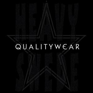 heavystar
