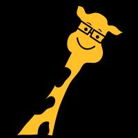 giraffe_mit_brille