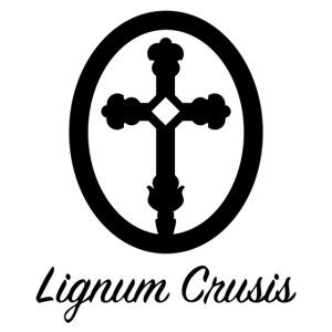 Lignum Crusis