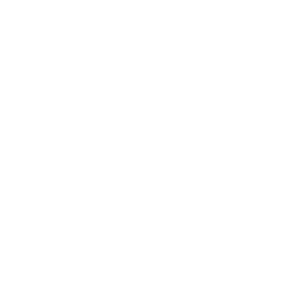 Team Bräutigam Junggesellenabschied Party Feiern