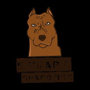 Huete dich Schutzhund fuer OOTD