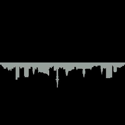 Skyline Hamburg Schatten - Skyline Hamburg Schatten - wahrzeichen,stadt,st  pauli,skyline,silhouette,sehenswürdigkeit,schiff,reeperbahn,rathaus,kirche,hamburg,hambuger,hafen,gebäude,elbe,denkmal,brücke,alster
