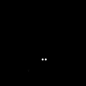 Nerd - Wissenschaft - Chemie - Säure - Base - 6