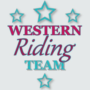 Western-Riding-Team.png