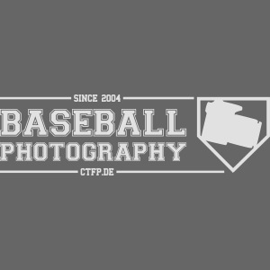 ctf logo photography homeplate einfarbig