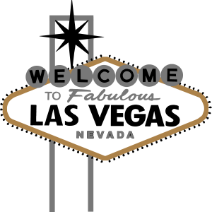 Las Vegas (fabulous)