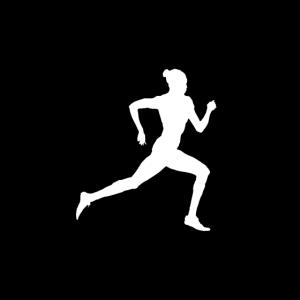 runner better