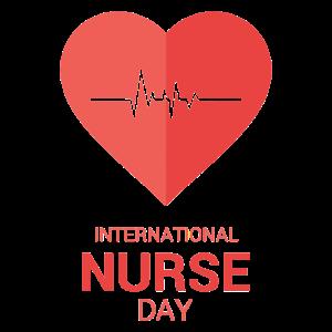 International Nurses Day 1