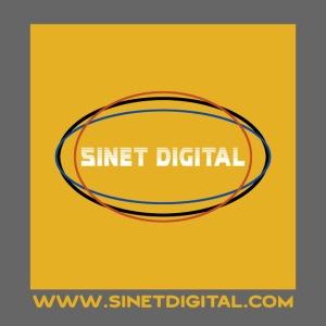 SINET DIGITAL