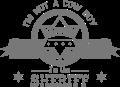 Motif Sherif