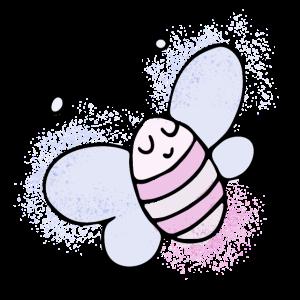 Schmetterling Kidz