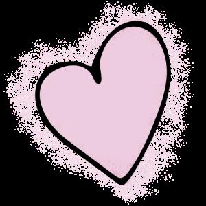 Heart Kidz