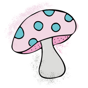 Mushroom Kidz