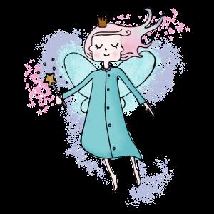 Fairy Kidz