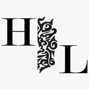 Houseology Official - HL Brand