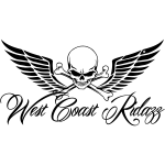 logowingsskullvecto