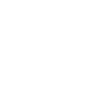 Yggdrasil Design | Nordischer Wikinger Baum des Lebens