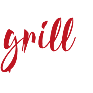 Grillmaster Grillmeister