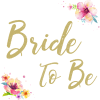 Bride to be Braut Shirt