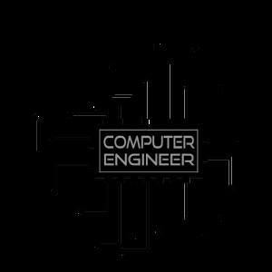 Computer engineer - Computer Ingenieur