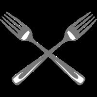 Kochgabel