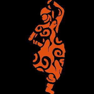 indian indian dance oriental india