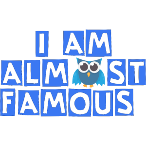 Famous Fantastisch Owl Eule awesome einzigar