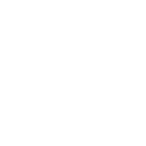 feel alive punch face fu hlen lebendig Gesi