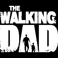 Walking Dad