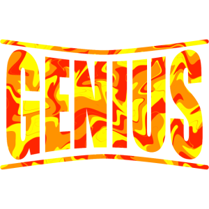 Genie Genie Genie Genie