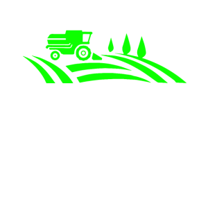 Grossflaechen Designer Landwirt Bauer Trakto