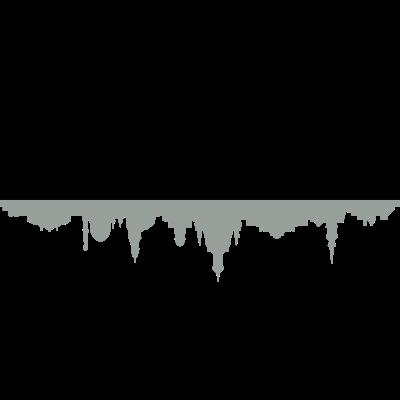 Skyline Dresden - Skyline Dresden - zwinger,wahrzeichen,stadt,stadion,skyline,silhouette,sehenswürdigkeit,panorama,oper,kirche,gebäude,frauenkirche,elbe,dresdner,dresden,denkmal,bahnhof