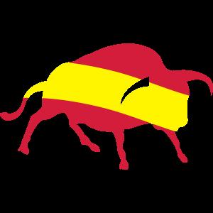spanischer_stier