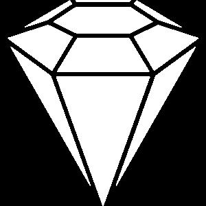 Diamant Diamanten Glanz Funkeln