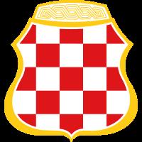 Hecegovina Herceg Bosna Croatia Hrvatska Imotski