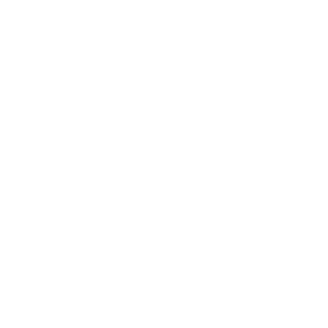 Herzschlag Outdoot Camper Pfadfinder