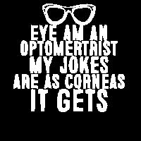Augenarzt, Ärztin,Medizin, Apotheke, Doktor, Arzt,