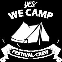 Zelten Zelt Natur Camping Camp Freiheit Wildnis