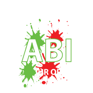 ABI Abitur Opfer Schule Schulabschluss